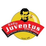 Radio-Juventus-Don-Bosco (1)